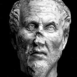 PLOTINO – PLOTINUS DA SUIO