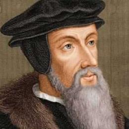 Il 13 settembre del 1543 Giovanni Calvino si stabiliva definitivamente a Ginevra… Conosciamo il Calvinismo per amare ancor di più la Verità Cattolica