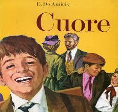 """IL LIBRO """"CUORE"""": MASSONERIA PER IL POPOLO"""