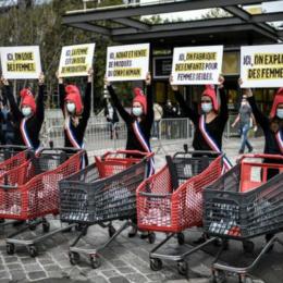 Dalla vendita di bimbi a Parigi al partito pedofilo olandese