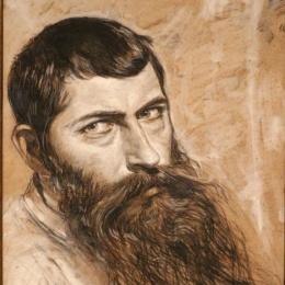 Gemito: al Museo di Capodimonte, si riscopre il Maestro dell'arte del reale