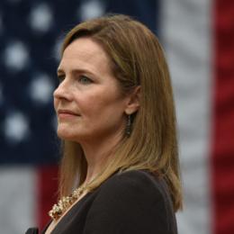 Svolta nella Corte Suprema americana dopo l'elezione di Amy Barrett