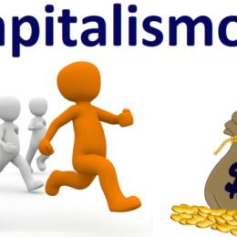 Ti aiutiamo a capire brevemente come il Protestantesimo abbia originato il capitalismo moderno