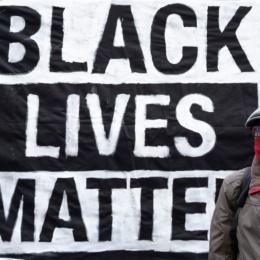 PERCHÉ BLACK LIVES MATTER SBAGLIA E PROMUOVERÀ UNA RIVOLUZIONE PER DISTRUGGERE L'AMERICA