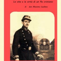 FRANCESCO II, L'ATTESA DEL FIGLIO (II) PARTE