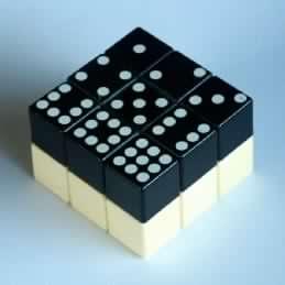 Gran Domino