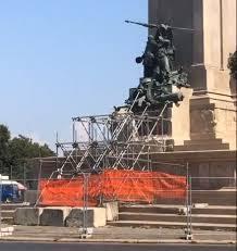 Garibaldi: l'eroe fasullo dell'Italia laica e anticristiana