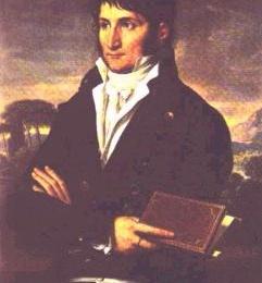 Il principe tombarolo:Luciano Bonaparte e il sacco di Vulci