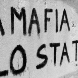 1866/ Quando la Sicilia si ribellò agli invasori piemontesi. Il compromesso tra Stato e mafia