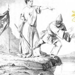 I siciliani e la visione critica del periodo duosiciliano
