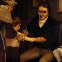 Ferdinando IV e il programma di vaccinazione: la prima forma di Sanità statale