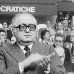 Gerardo Chiaromonte, il comunista che difese fino alla fine Giovanni Falcone