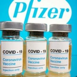 Il vaccino anti-Covid 'sicuro' della Pfizer: dalla controversia in Nigeria all'ombra di Bill Gates