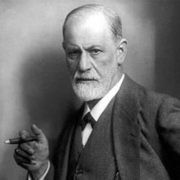 Freud, la cocaina e l'LSD