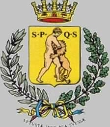 Suessa Aurunca