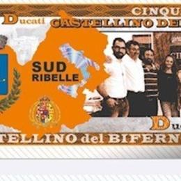 CASTELLINO DEL BIFERNO E L'UNITA' D'ITALIA