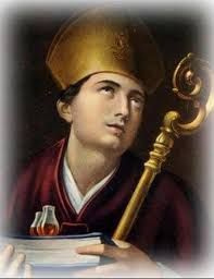 San Barbato da Castelvenere e i Santi sanniti – di Antonello Santagata