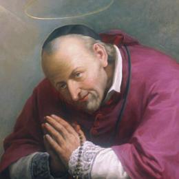Il Natale con Sant'Alfonso Maria de' Liguori