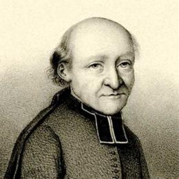 Veri e falsi complotti nella storia. In memoria del padre Augustin Barruel (1741 – 1820)