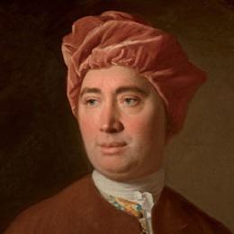 David Hume razzista? Come tutti gli illuministi…