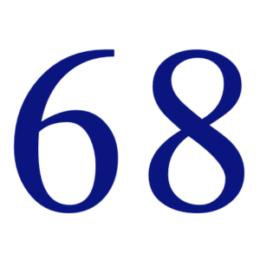 «Maggio '68», la rivoluzione del nulla