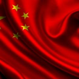 La Cina non fa sconti all'Occidente