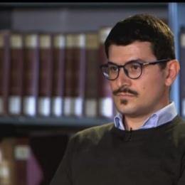 """FEDERICO PALMIERI, UNIVERSITA' BARI, E L'OSSESSIONE DEI """"NEOBORB"""""""