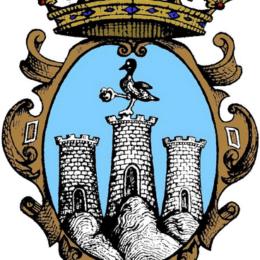 Data di nascita, origine dei nomi e stemmi civici dei paesi della Valle Telesina – II parte di Antonello Santagata