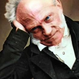 Il 22 febbraio del 1788 nacque il filosofo Schopenhauer… un breve giudizio cattolico sul suo pensiero