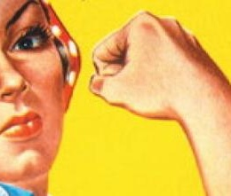 L'odio per la donna del femminismo