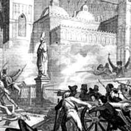 16 – 22 settembre 1866 – Il no siciliano alla piemontesizzazione