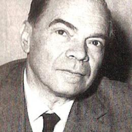 Corrado Alvaro-Il più grande scrittore calabrese