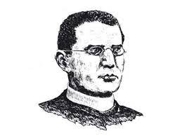 Padula Vincenzo, Il prete meridionalista