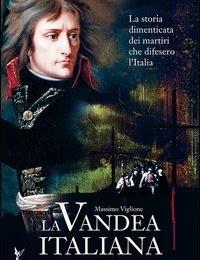 """""""La Vandeana"""" una canzone contro la guerra o """"di guerra"""""""