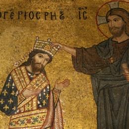 Ruggero II: quando il Regno di Sicilia inglobava tutto il Sud Italia/ Storia della Sicilia del professore Massimo Costa 13