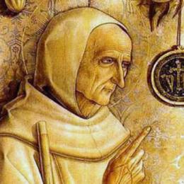 Fra' Tommaso da Bojano (OFM), già Vescovo d'Aquino, Papa dei Fraticelli