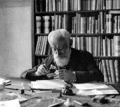 Le origini cusanesi del papirologo Girolamo Vitelli – di Antonello Santagata