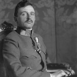 La Massoneria contro il beato Carlo I d'Austria «re martire»