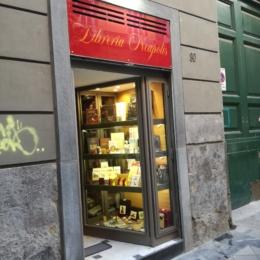 Bollettino della Libreria Neapolis. Non solo Napoli. N. 6