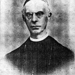 Giuseppe Quandel, da ufficiale borbonico ad abate di Montecassino