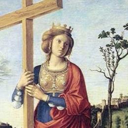 Perché il 3 maggio a Frosinone si festeggia Santa Fregna