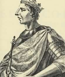 Federico d'Aragona