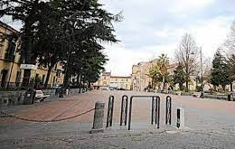 23 luglio 1861 fucilati a Somma Vesuviana senza motivo dalla canaglia piemontese