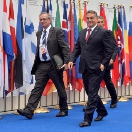 L'agenda Lgbt, un collante ideologico per le élites Ue