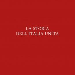 """""""La Storia dell'Unità d'Italia"""" di Enrico Fagnano"""