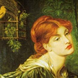 L'amore impossibile di re Alfonso e Lucrezia d'Alagno