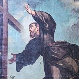 Giuseppe da Copertino, il frate volante… e anche cuoco