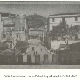 La fede e l'ortodossia di Dante Alighieri di Alfredo Saccoccio