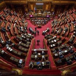 «Perché il ddl Zan è illiberale». 70 associazioni scrivono ai senatori