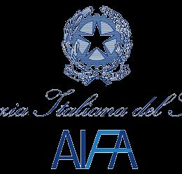 AIFA AUTORIZZA CURE E FARMACO PER LA CURA COVID-19